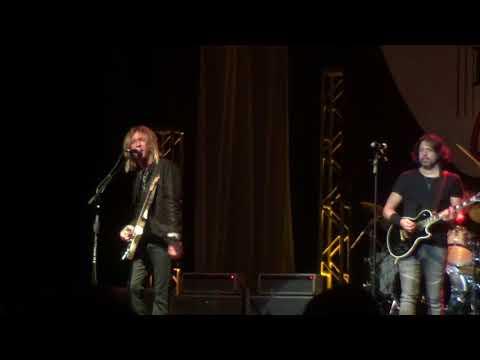 Down for Love  the Kenny Wayne Shepherd Band