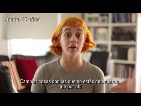 La situación de los adolescentes en Argentina