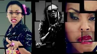 Смотреть клип Chidinma - Jankoliko