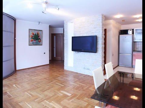 Купить квартиру на Городецкой 32 в Минске
