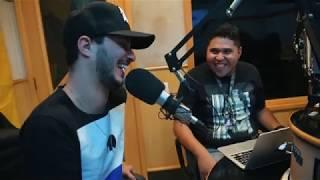 Baixar Mário Pires entrevista Fidelis Falante - Programa Segue o Baile