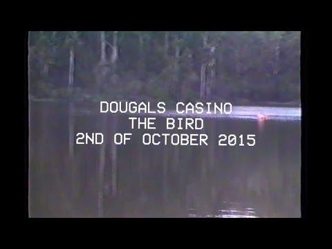 Dougal's Casino @ The Bird