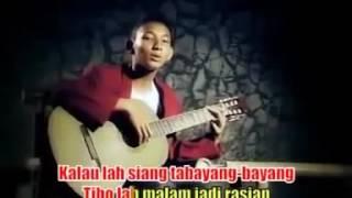Lagu minang terbaru Dilla Novera ~ Padiah Di Seso Bayang