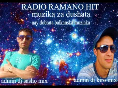 ork Kozari kef mie sega  new hit 2013 dj sasho mix