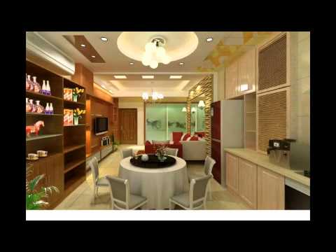 Ajay Devgan Home House Design 2 - YouTube