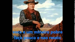 O MINEIRO NAO FAZ FEIO  ZICO  &  ZECA