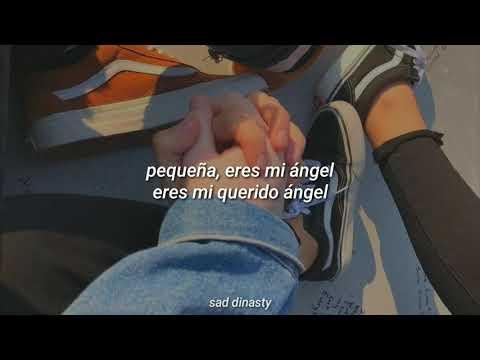 Shaggy - Angel (Sub. Español)