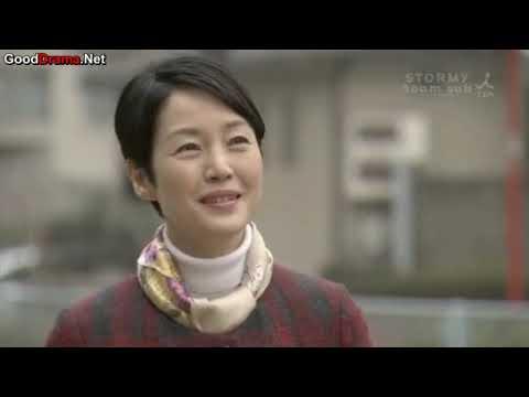 Inspiring Japanese Drama Special Full Movie Eng Sub Part 1