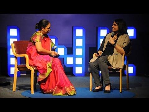 Aditi Chaudhary: My daughter Aisha Chaudhary's legacy