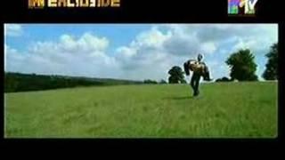 Baabul trailer - Vaada Rahaa