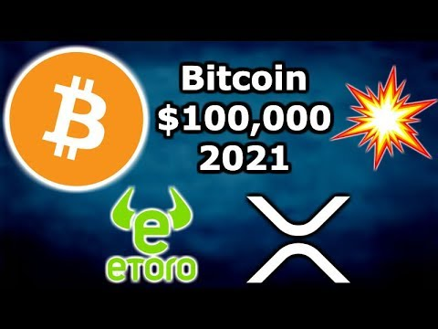 brand new cryptocurrency 2021