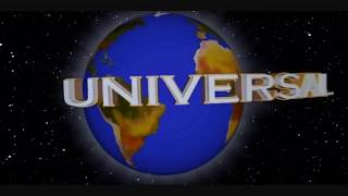 Universal Pictures (1997) (Sandro's Version)