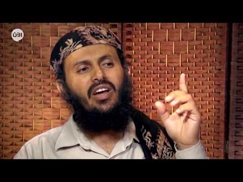 كيف تآكلت القاعدة تحت قيادة الريمي ؟  - نشر قبل 2 ساعة