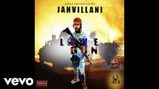 Jahvillani - Love Gun (Official Audio)