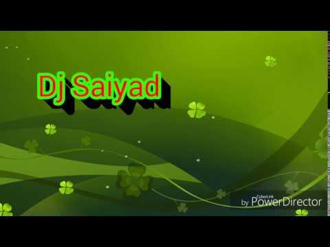 Dj Saiyad Imam Hussain Mahammad pur