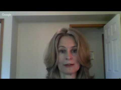 FA Interviews: Janice Fiamengo on Feminism's effect on men