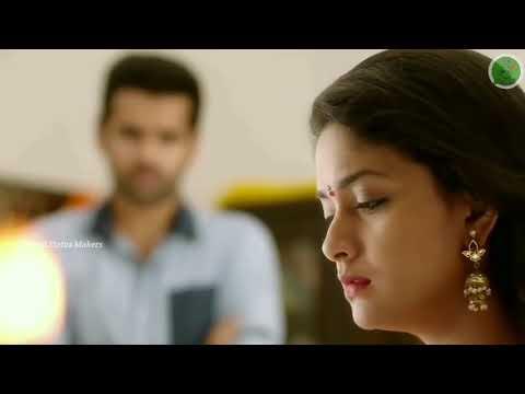 Tamil gana song mix WhatsApp status   Unapiriya sonna song