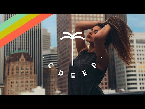 Chord House Mix 2015 75 New Music Mixed By Melody4emotion ...