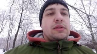 Смотреть видео Билеты на автобус Умань - Вроцлав