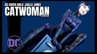 Injustice 2 Mobile Batman Ninja Catwoman Gameplay Review Batman Ninja Team Is Op Vloggest