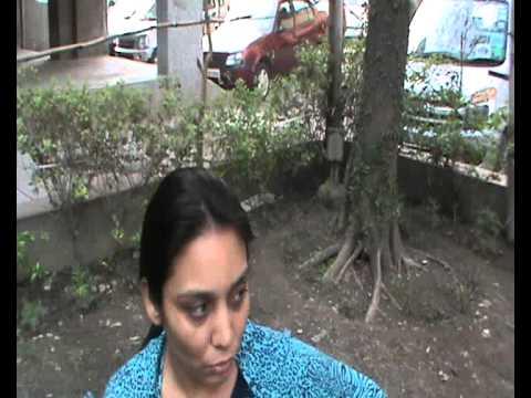 Watch video of Delhi Public School - Sec 30, Noida in Sector 30 Noida
