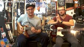 Skale Gitarowe - do czego mi to jest potrzebne - FOG & e-Gitarzysta TV prezentują