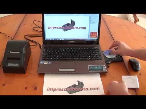 intalacion-y-prueba-impresora-tickets-termica-usb-rj11-pos58-(www.impresoraticketstermica.com)