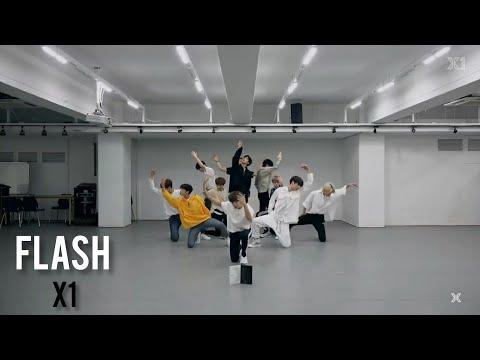 [MIRRORED] KPOP RANDOM DANCE CHALLENGE | 2019 SONGS