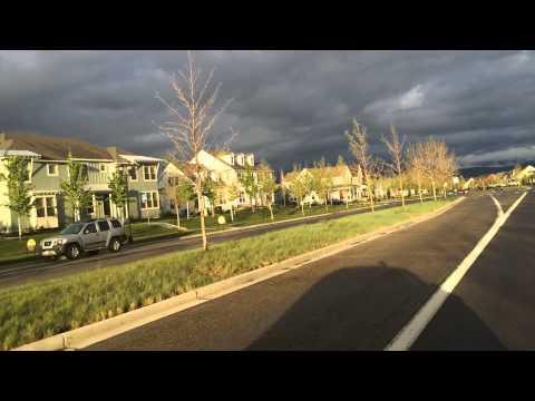 Daybreak Home Owner's/Building Guide by Team Reece Utah, Realtors