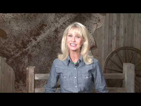 The American Rancher featuring J&J Livestock 2016