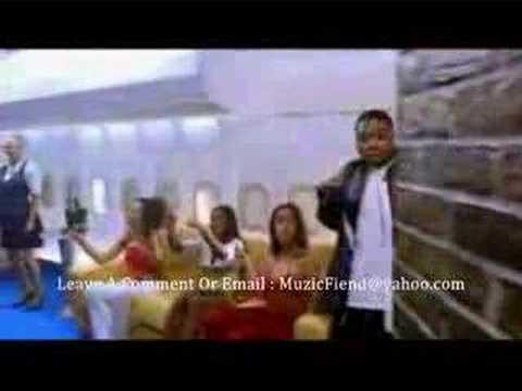 Timbaland - All Y'All - Feat. Magoo & Tweet