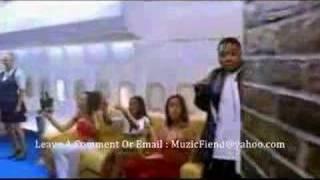 Смотреть клип Timbaland Ft. Magoo & Tweet - All Y'All