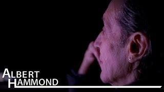 Albert Hammond - It Never Rains in Southern California (Lyric Video)