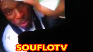 LA LEWIS ADMITS  Video is real after SOUFLOTV Roasting