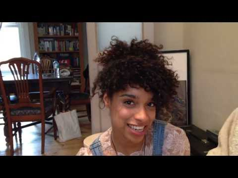 Lianne La Havas On Prince's Visit To Her Flat - Interview for NME