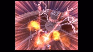 Wiiにおける最初で最後のスパロボ。『GC/XO』やスクランブルコマンダーシリーズに続き、戦闘アニメに3Dを採用。 シミュレーションRPG部分の基本は踏襲しつつも従来の ...