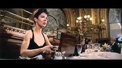 La Femme Nikita Official Trailer #1 - Jacques Boudet Movie (1990) HD