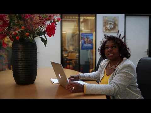 Help jij Jenny Simon aan een leuke administratieve baan (Amsterdam/ Almere)?