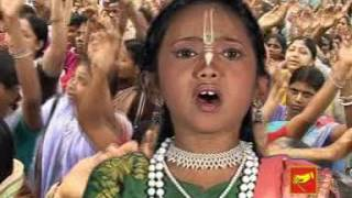 New Krishna Song 2017 | Je Katadin Aachho | Shilpi Das | VIDEO SONG | Beethoven Record