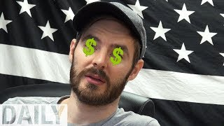 FND Investments (FND Dailies)