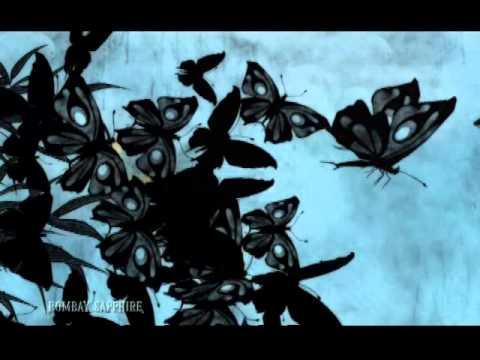 Bombay Sapphire Commercial - Drift