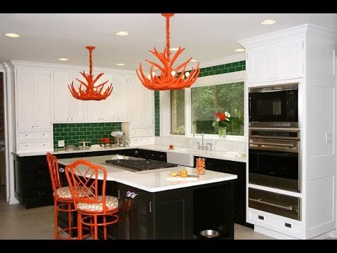 """kitchen-remodel---as-seen-on-hgtv's-'new-spaces'-episode---""""cottage-couture""""-by-civility-design"""