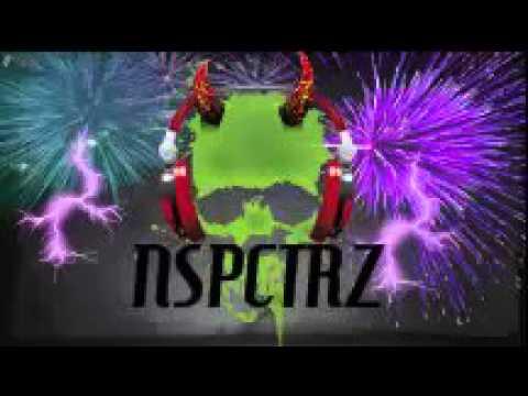 NSPCTRZ - Shut Up & Dance (Original Mix) [FREE DOWNLOAD]