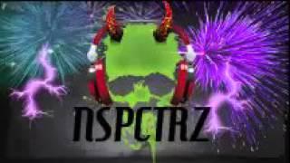 My new Hardstyle track :D Follow me : Facebook : https://www.facebook.com/nspctrz/ Twitter : https://twitter.com/NSPCTRZ_Music Snapchat : NSPCTRZ.