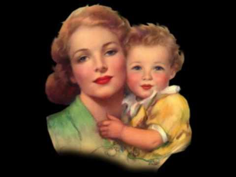 Anya csak egy lehet !