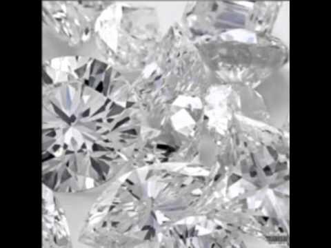 Future & Drake x Lzz x Ebk Foe - I'm The Plug (VideoInLink)