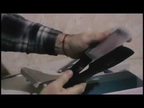 Щипці для волосся CECOTEC Bamba RitualCare 900 Wet&Dry Max CCTC-04214