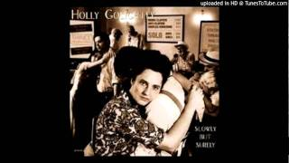 HOLLY GOLIGHTLY-MY LOVE IS