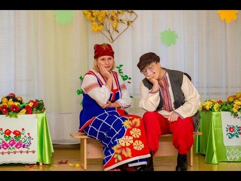 Новогодний утренник в детском саду Младшая группаиз YouTube · С высокой четкостью · Длительность: 18 мин18 с  · Просмотры: более 4.000 · отправлено: 12.02.2016 · кем отправлено: Снежана Прохор