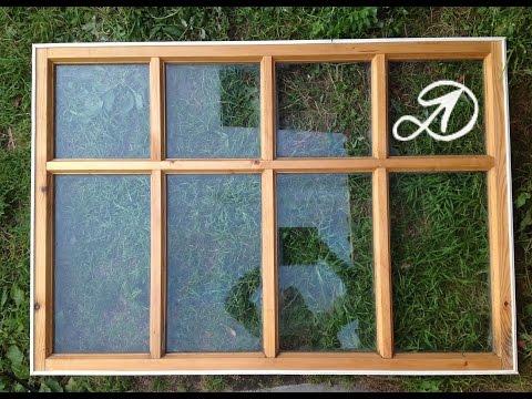 Комфортно в любую погоду: чем заклеить окна от сквозняка, солнца и посторонних